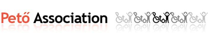 Nemzetközi Pető Társaság / International Pető Association